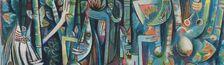Cover Cubisme, Dada, Surréalisme, Grand Jeu : avant-garde et poésie en France