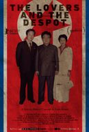Affiche Les amants et le dictateur