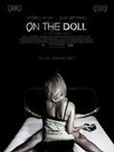 Affiche On the doll