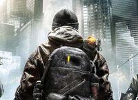 Cover Les_meilleurs_jeux_post_apocalyptiques