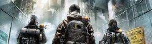 Cover Les meilleurs jeux post-apocalyptiques