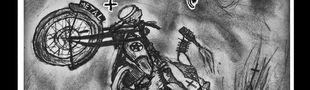 Cover Les meilleurs albums de thrash metal