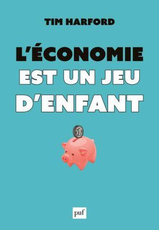 Livres D Economie Liste De 54 Livres Senscritique
