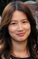 Photo Shim Eun-ha