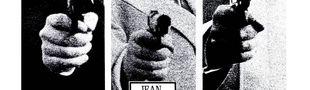 Affiche Le Clan des Siciliens