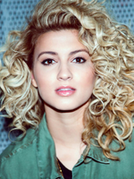 Photo Tori Kelly