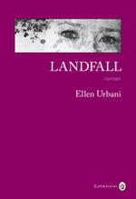 Couverture Landfall
