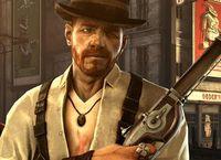 Cover Les_meilleurs_jeux_video_steampunk