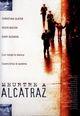 Affiche Meurtre à Alcatraz