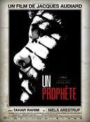 Affiche Un Prophète