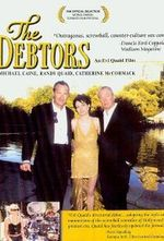 Affiche The Debtors