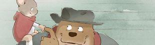 Cover Les meilleurs films d'animation (dessins, 3D, etc.)