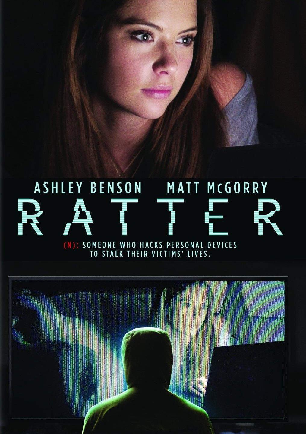 Ratter 2019