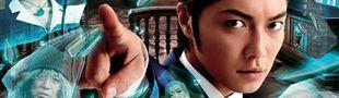 Cover Les meilleurs films adaptés d'un jeu vidéo