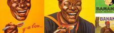 Cover Chroniques du racisme ordinaire