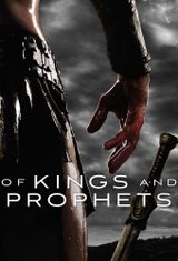 Affiche Of Kings and Prophets