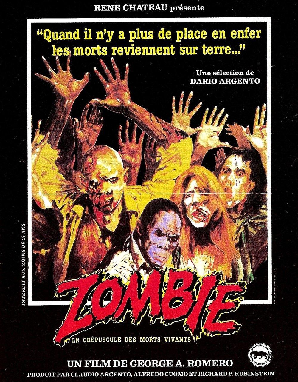 Abécédaire des Films - Page 12 Zombie_Le_Crepuscule_des_morts_vivants