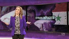 screenshots Syrian Refugees Part 2