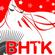 Avatar BHTK