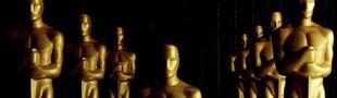 Cover Oscar du meilleur film (depuis 1929)