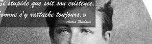 Cover Enchanteurs de poésies