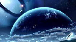 Cover Les meilleurs jeux qui se passent dans l'espace