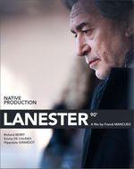 Affiche Lanester