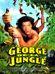 Affiche George de la Jungle
