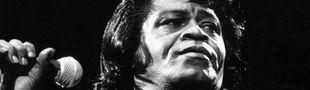 Cover Les meilleurs titres de James Brown