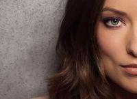 Cover Les_meilleurs_films_avec_Olivia_Wilde