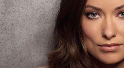 Cover Les meilleurs films avec Olivia Wilde