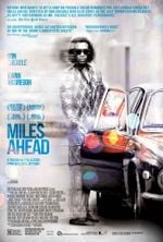 Affiche Miles Ahead