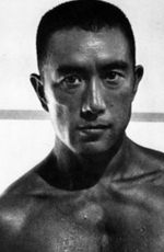 https://media.senscritique.com/media/000014196519/150x230/Yukio_Mishima.jpg