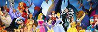 Cover Les_meilleures_bandes_originales_Disney