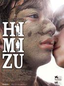 Affiche Himizu