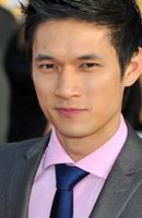 Photo Harry Shum Jr.