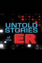 Affiche Untold Stories Of The E.R.