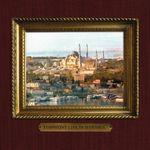 Pochette Symphony Live in Istanbul (Live)