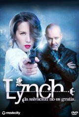 Affiche Lynch