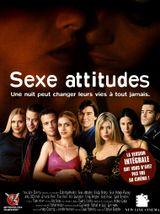 Affiche Sexe Attitudes