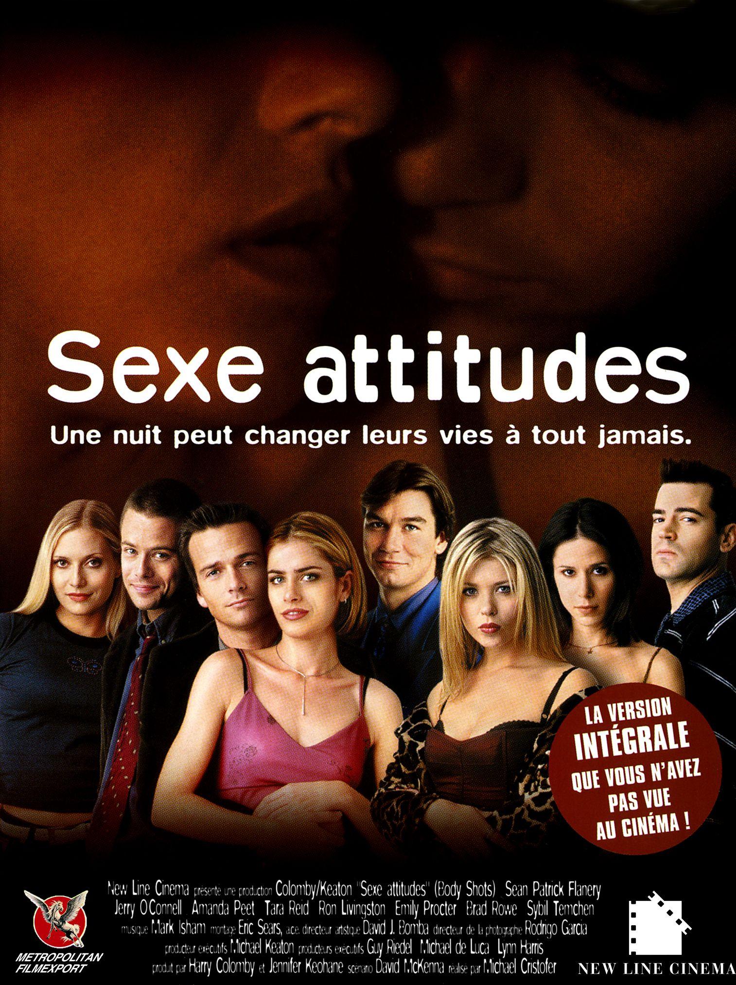 Sxe movies