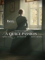 Affiche A Quiet Passion