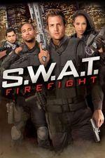 Affiche S.W.A.T. 2 : Firefight