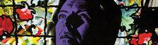 Cover Pour s'amuser : les pires chansons de D. Bowie (je vais encore me faire des amis)