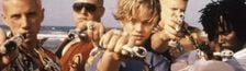 Cover Les meilleurs films avec Leonardo DiCaprio