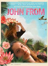 Affiche John From
