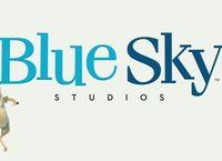 Cover Les_meilleurs_films_d_animation_de_Blue_Sky_Studios
