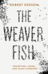 Couverture Weaver Fish