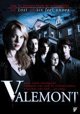 Affiche Valemont