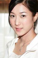 Photo Linda Chung Ka-Yan